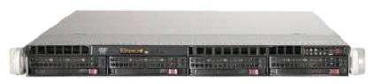 UNETG-CS-6018R